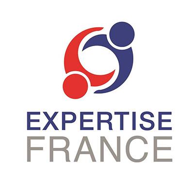 EXPERTISE-FRNACE